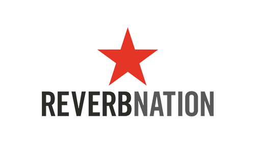 ReverbNation Partners with NSM