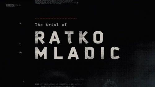 Anne Nikitin Scores The Trial of Ratko Mladic