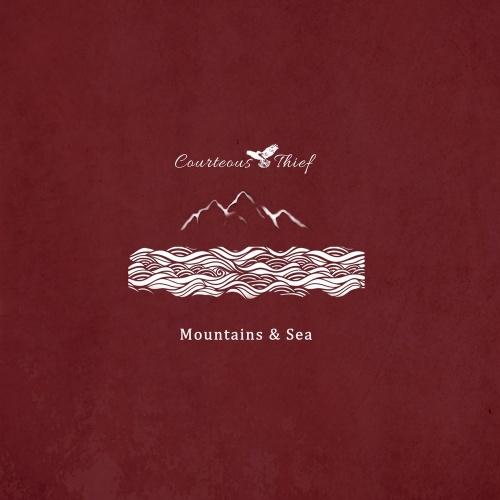 Mountains and Sea - Single