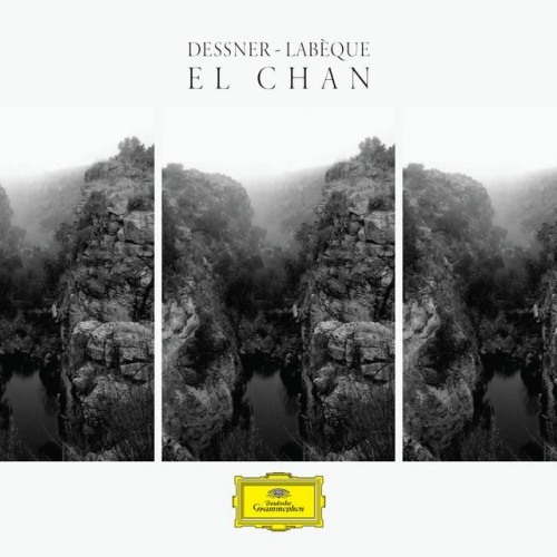 Bryce Dessner's El Chan Released