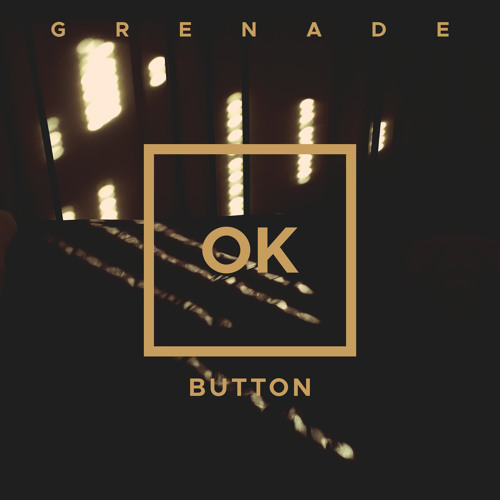 OK BUTTON PREMIERES NEW SINGLE 'GRENADE' CO-WRITTEN BY CRAIGIE DODDS, VIA CLASH MAGAZINE