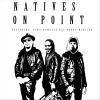 Natives on Point (feat. Komplex Kai, Kunu & Bobby Mercier)