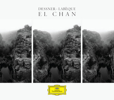Bryce Dessner's 'El Chan' Featured As One Of Pitchfork's '5 Albums You Should Listen To Now'
