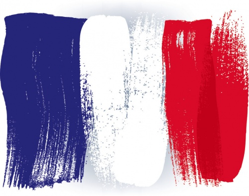 Focus On: France