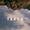 """Brother Elsey """"Taker (Full)"""""""