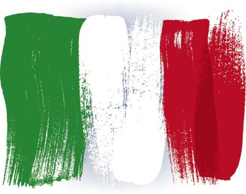 Focus On: Italy