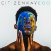 """Citizen Kay """"Ego (Full)"""""""