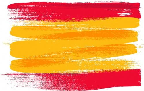 Focus On: Spain
