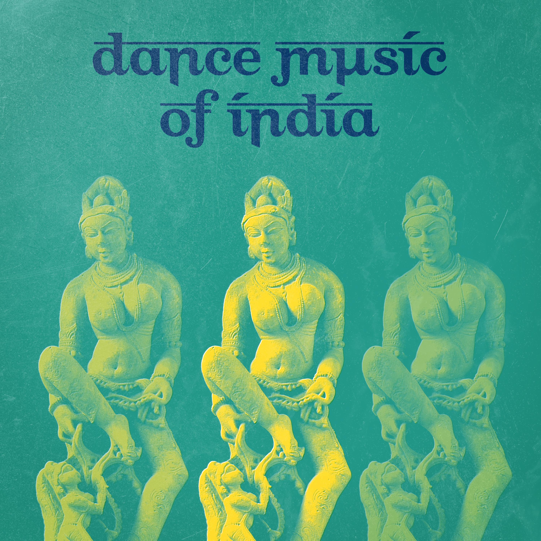 Dance Music Of India