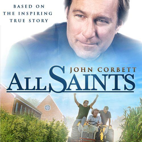 All Saints Main Theme
