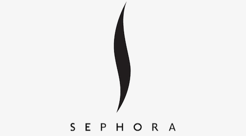 "Electric Treasure / ""Whenever You Want Me"" Featured In Sephora Promo"