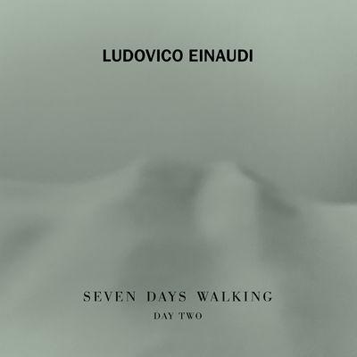 Seven Days Walking: Day 2 - Ludovico Einaudi