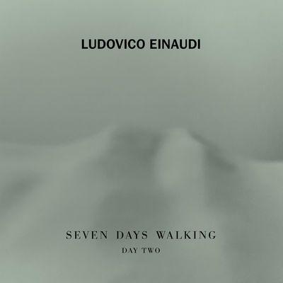 "Ludovico Einaudi ""Birdsong (Day 2)"""