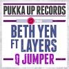 Q Jumper [Instrumental]