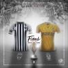 Final Regia 2.0 (Monterrey vs Tigres)