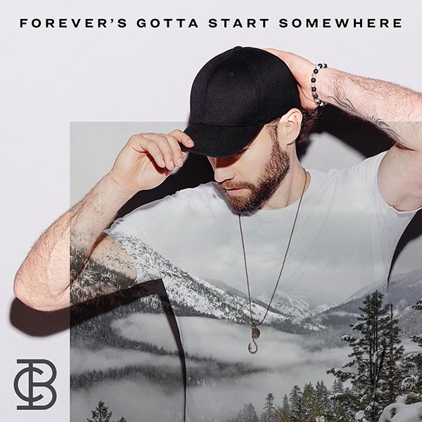 Forever's Gotta Start Somewhere