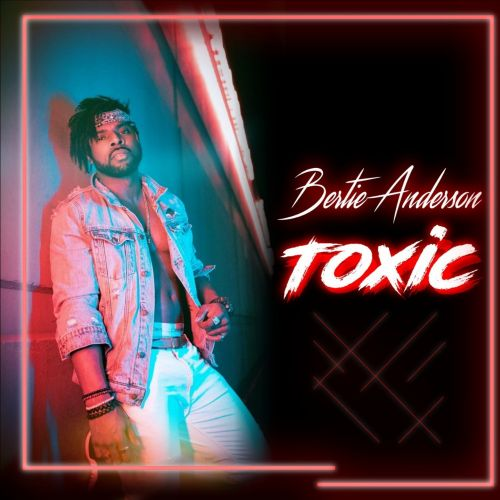 Toxic (Instrumental)
