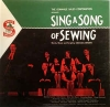 Sing A Song Of Sewing