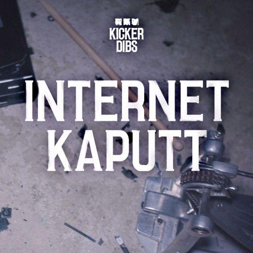 Internet kaputt