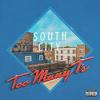 South City