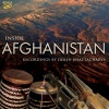 Song from Herat