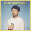 """Das Paradies """"Eis Auf Einer Scholle"""""""