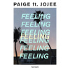 Feeling (feat. Jojee)