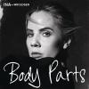 "Ina Wroldsen ""Body Parts"""