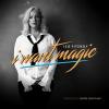 I Want Magic (Dimitri From Paris Vs. Cotonete 12'' Version)