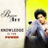Knowledge Is the Power