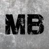 """Matt Beilis """"The Middle (Jimmy Eat World Cover) (Full)"""""""