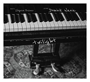 Twilight - Zbigniew Preisner