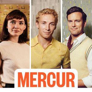 Radio Mercur (from Mercur)
