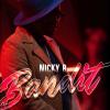 """Nicky B """"Bandit"""""""