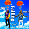 Falling (feat. Dwaine C)