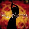 Ana Malakat Arraks (I am the Queen of Belly Dance)