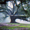 Colour My Heart (Daniel Dubb Remix)