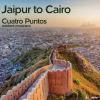 Jaunpuri (Morning Song)