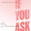 "Benedicte ""If You Ask"""