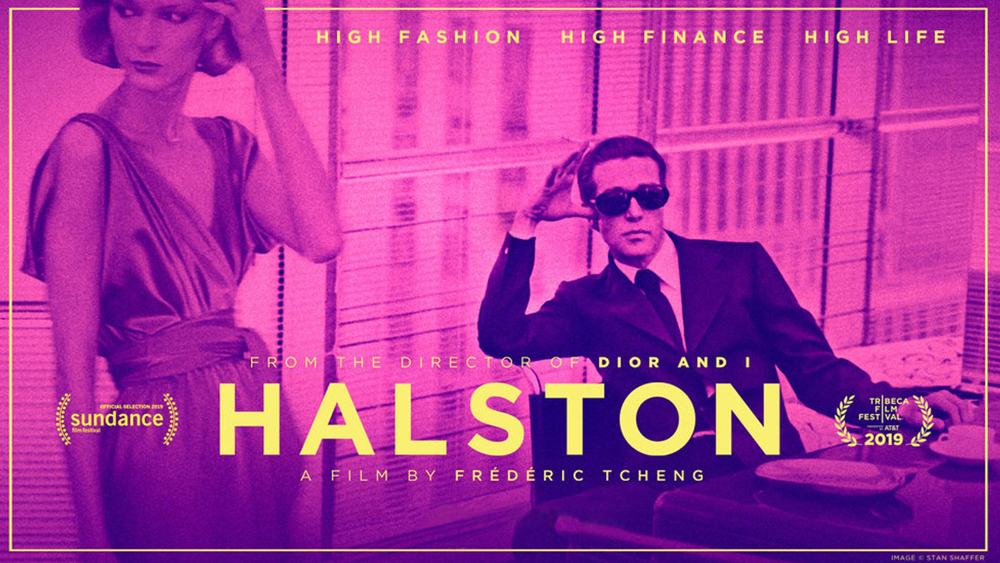 """<span style=""""font-size: 14pt;"""">Stanley Clarke's 'Halston' Score Released by Node Records</span>"""