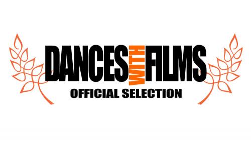 Peter Gregson Scores Two Ashley Avis Films
