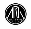 "AlexRKopp ""Ayrie (Instrumental)"""