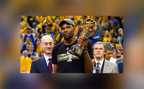 """NBA Finals """"Finally Mine """""""