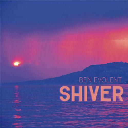 Shiver (Radio Edit)