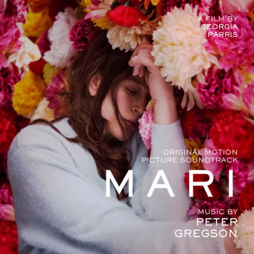 Mari Original Soundtrack - Peter Gregson