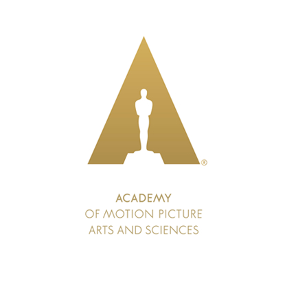 Three Music Sales Composers Become Members Of The Academy