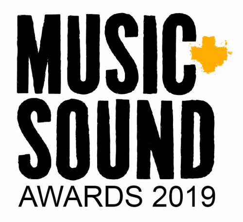 Music Sales Projects Nominated In 2019 Music & Sound Awards