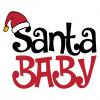 Santa Baby (Kiss-n-Tell Mistletoe Mix) (Eartha Kitt Cover) (Full)