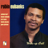 "Robin Eubanks ""You Are Too Beautiful"""