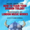 """London Music Works """"Once There Were Dragons (From """"How to Train Your Dragon: The Hidden World"""")"""""""